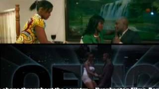 Office romance Music video.m4v ( Ghana films)