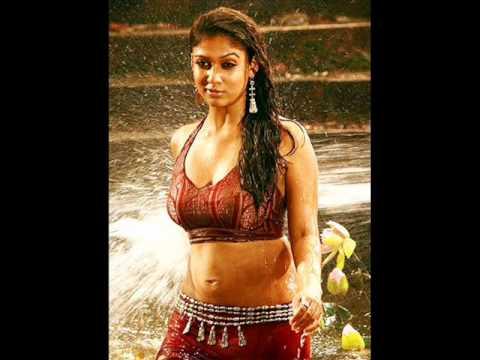 Nayanthara Hot Video2 video
