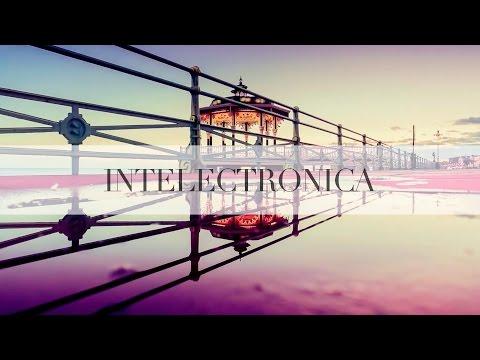 Aeron Aether feat. Catherine — Twilight (Original Mix)