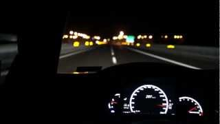 2011 CL 63 AMG V8 Biturbo Top Speed 341 km/h / 212 mph Vmax