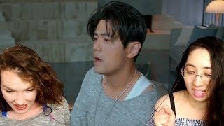 Jay Chou - If You Don't Love Me, It's Fine 【周杰倫 不愛我就拉倒】Reaction Video
