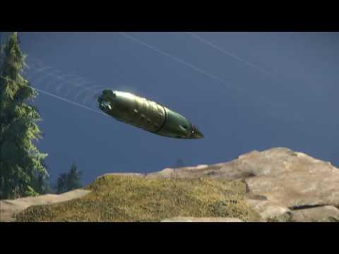 Sniper Ghost Warrior 3 Season Pass Edition Trailer