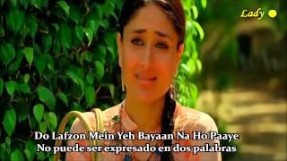 download lagu Teri Meri Prem Kahani - Bodyguard2011 Full  Song gratis