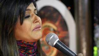 Dhidon Jamya Putt (Full Song) | Rajni Jain Aarya | Latest Punjabi Song 2016 | RSD Music India