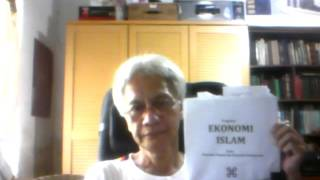 Download Lagu Praynomic Islam: Choice of Economic Roads Gratis STAFABAND