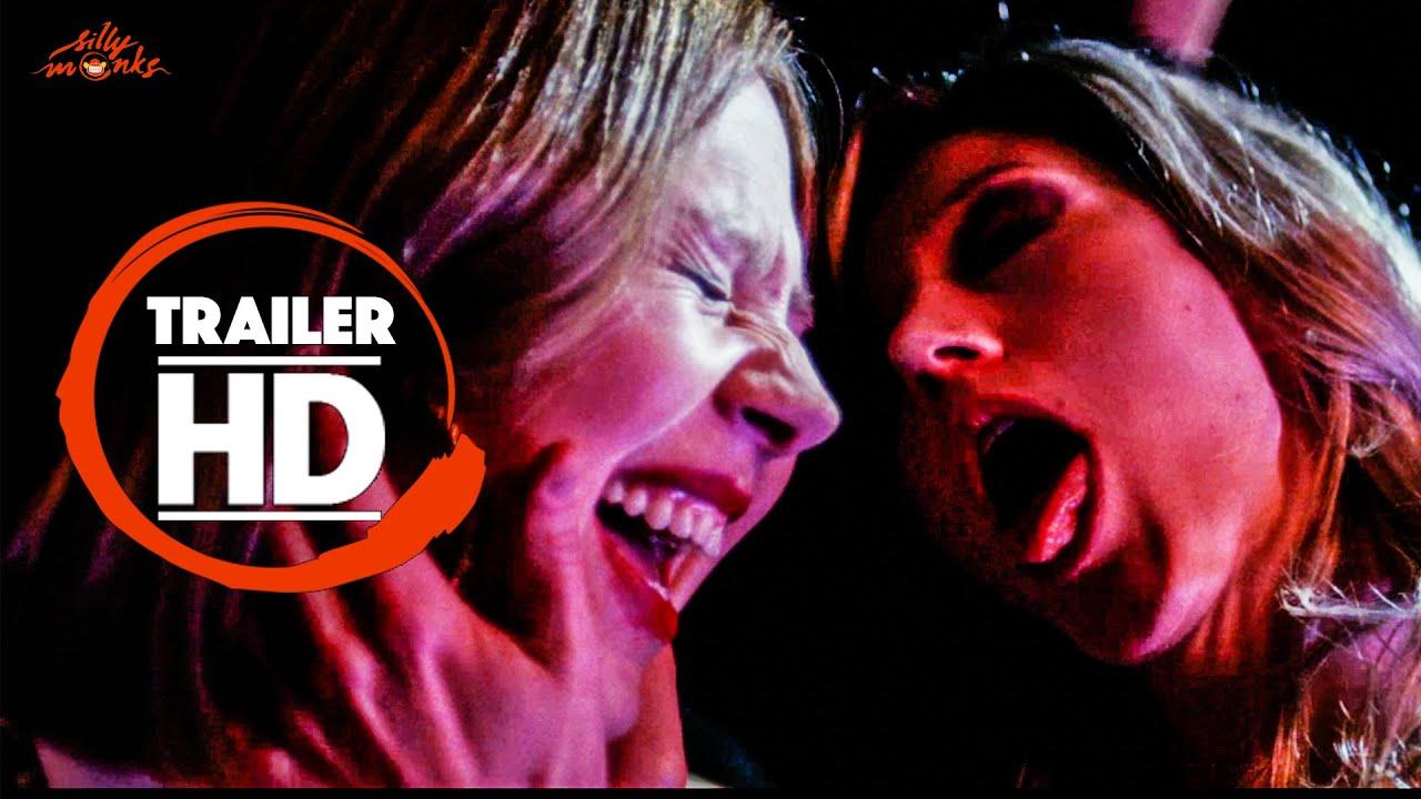 Danny Trejo Movies 2015 Danny Trejo Movie hd