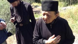 Умная молитва Как не впасть в прелесть