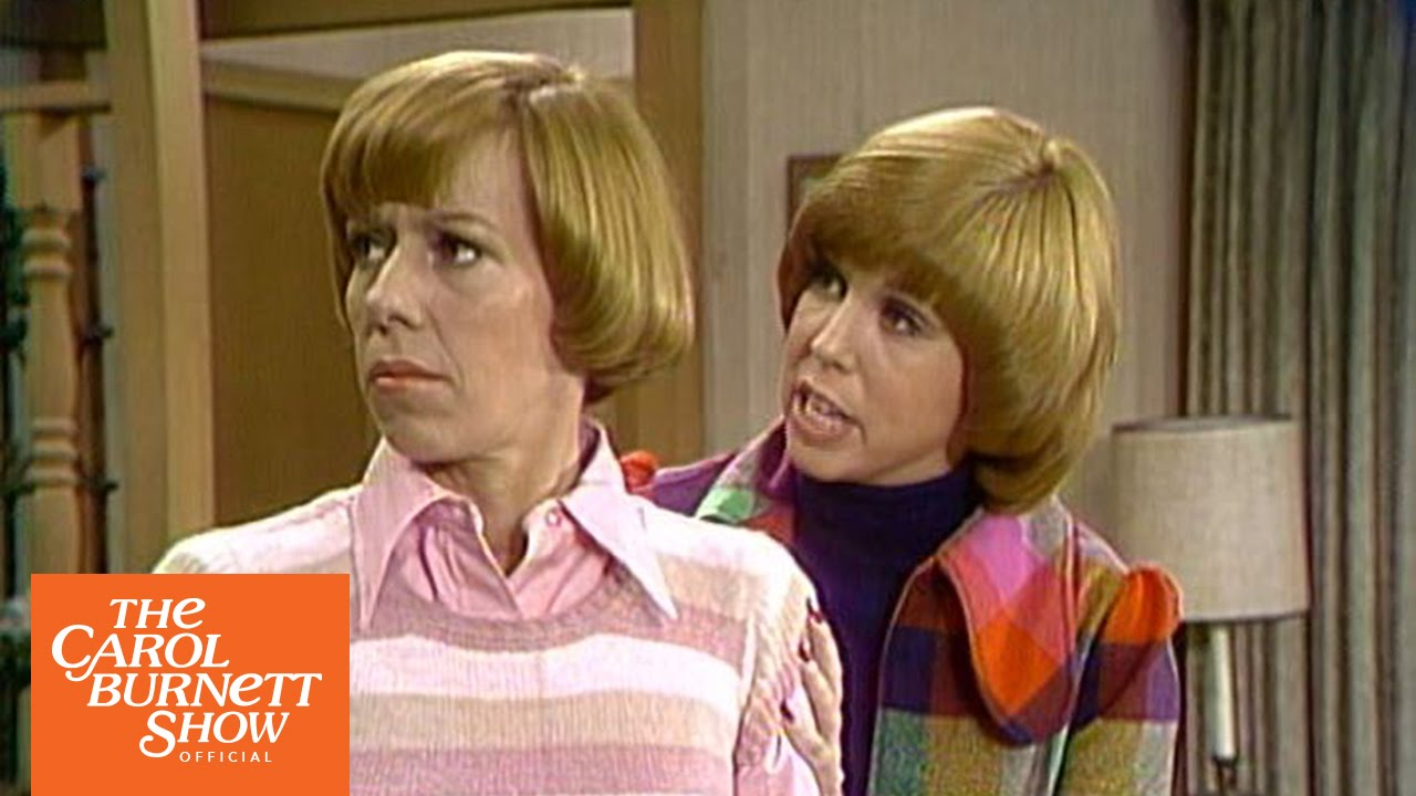 The carol burnett show fashion designer Army to extend Infantry OSUT to bolster Soldier