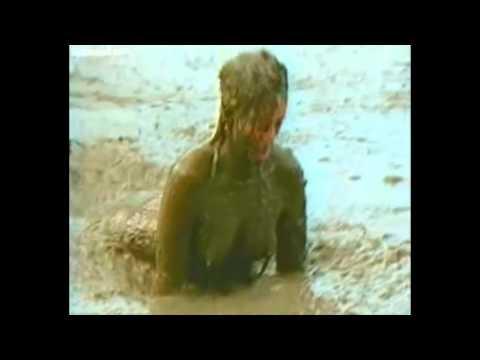 golaya-friske-posledniy-geroy-video