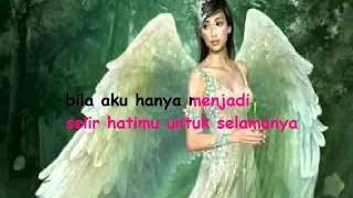 download lagu Karaoke The Rock - Selir Hati Tanpa Vokal gratis