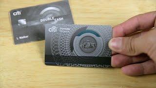 Best Cash Back Credit Cards for 2015