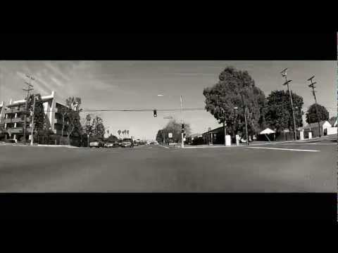 Thumbnail of video Delta Spirit -