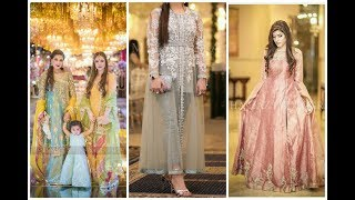 Top beautiful weeding wear party wear dress|| beauty fashion
