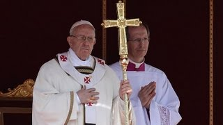 How rich is The Vatican? - Truthloader
