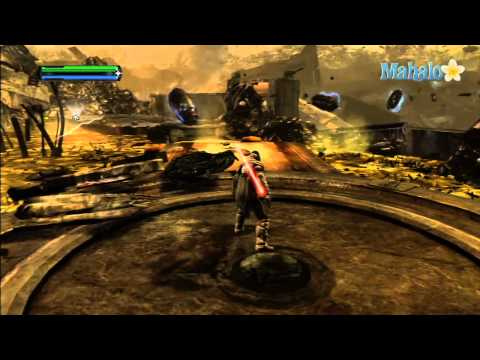 how to get star wars the force unleashed free xbox