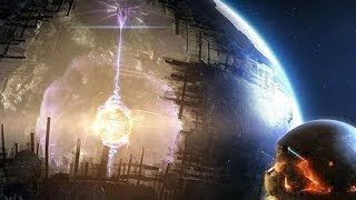 The Implications of Mankind Being An Early Civilization of the Universe
