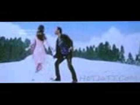Chardi Jawani By Babbu Mann Hotjatt Com By Satnam Sran 08 video
