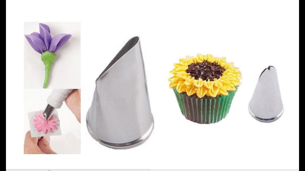 Кондитерские украшения для торта Официальный сайт кулинарных рецептов 60