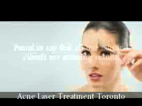 Numerous Beauty-Enhancing Laser Procedures and Treatments