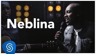 Thiaguinho - Neblina (AcúsTHico) [Vídeo Oficial]