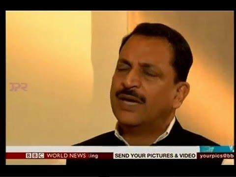 BBC World India Business Report - Skill India mission