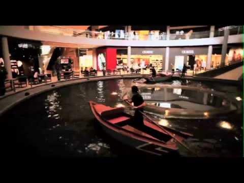 Marina Bay Sands 24/7: Ship Happens