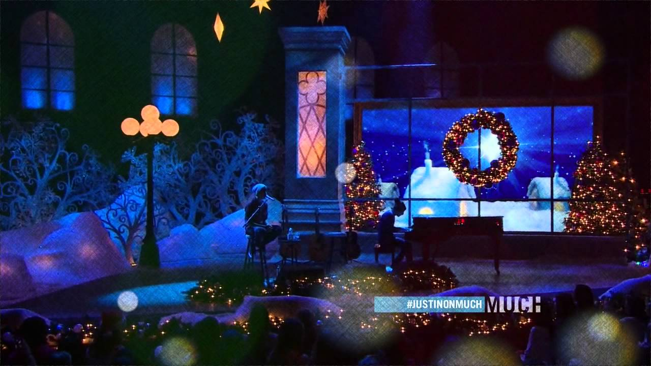 Lyrics of christmas eve justin bieber new--year.info 2019