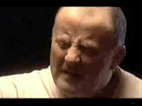 Christy Moore - Aisling