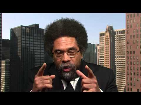 [142] Cornel West in Depth, 99 Problems but Cuba Ain't One