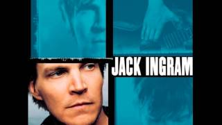Watch Jack Ingram Fool video