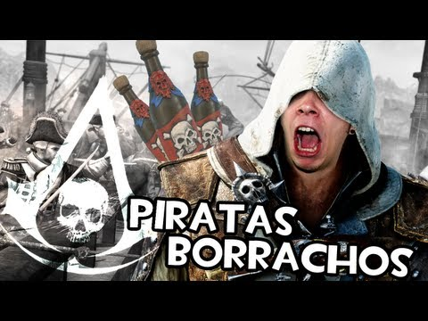 piratas-mucho-ron-y-abordajes-assassins-creed-iv.html