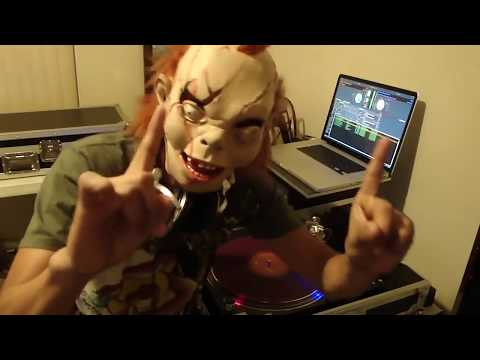 (QUICK MIX) DJ BL3ND
