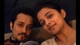 Priyamani Confirms her Wedding | Plans to marry Govind Padmasoorya next year