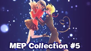 || MEP Collection 5 ||