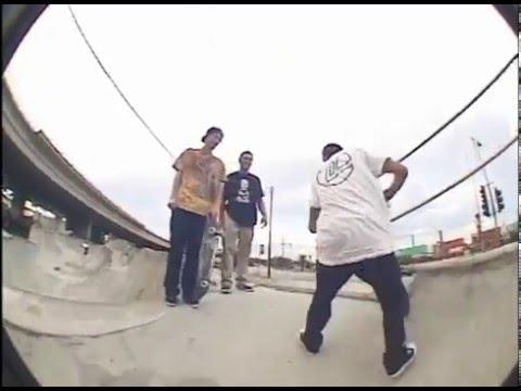 The Death trip (full  video )