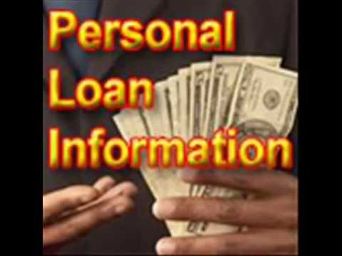 Loan payment formula picture 10