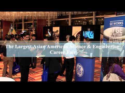 SASE 2013 National Conference Promotional Video #SASENC2013