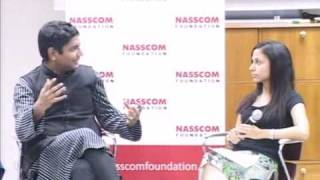Gaurav Mishra Talks About How Non-Profits Can Scale Passion Through Social Media