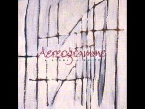 Aereogramme - Zionist Timing