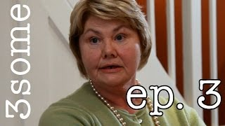 annette badland weight loss