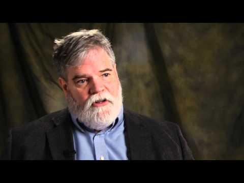 Election 2012 -- Battleground Ohio -- Richard Stock on the Economy