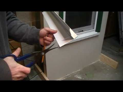 Repair Fascia Behind Gutter What You Need To Do When