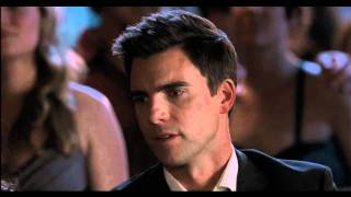 'Something Borrowed' Trailer HD