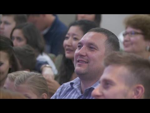 Алексей Райхштадт - Раздетый верующий - 07-23-2017