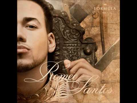 Romeo Santos - La Diabla