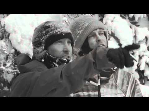 Winter X Games Real Snow Backcountry: Devun Walsh