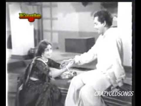 RAKHIYA BANHAA LO BHAIYYA SAAWAN AAYEEL -LATA - MAJROOH -CHITRGUPT...