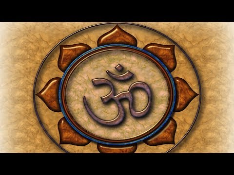 Vedic Mantras To Attain Wealth And Happiness Sanskrit video