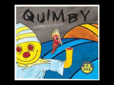Quimby - Én és A Bank