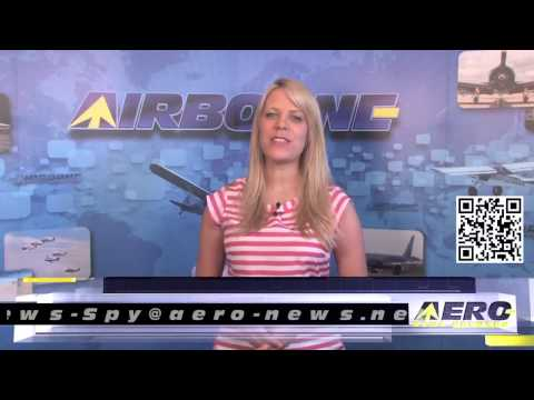 Airborne 05.21.13: Cirrus Chute Fails, NASA Record, More NIMBY Nonsense